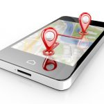 Apple Security Updates Tackle iOS Device Tracking