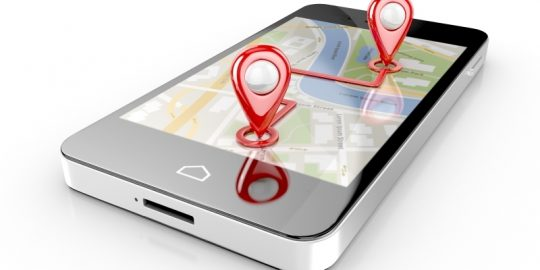 apple ios 13 device tracking fix