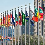 U.N. Hack Stemmed From Microsoft SharePoint Flaw