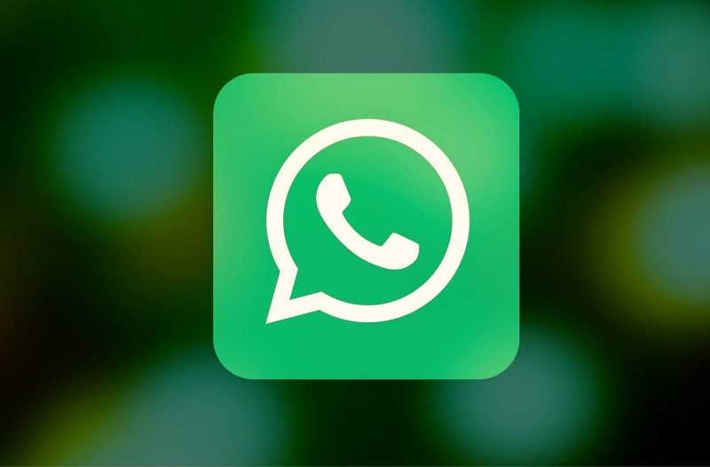 whatsapp security bugs dedicated site