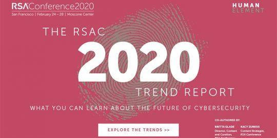 RSAC 2020