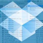Dropbox Passes $1M Milestone for Bug-Bounty Payouts