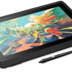 Wacom Tablet Data Exfiltration Raises Security Concerns