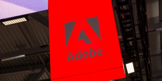 Adobe critical security bug creative cloud
