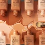 Estée Lauder Exposes 440M Records, with Email Addresses, Network Info