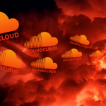 SoundCloud Tackles DoS, Account Takeover Issues