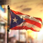 Puerto Rico Gov Hit By $2.6M Phishing Scam