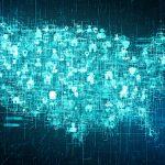 DDoS Attacks Skyrocket as Pandemic Bites