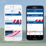 Hackers Can Seize Control of Ballots Cast Using the Voatz Voting App, Researchers Say