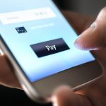 SMS Phishing Campaign Targets Mobile Bank App Users in North America