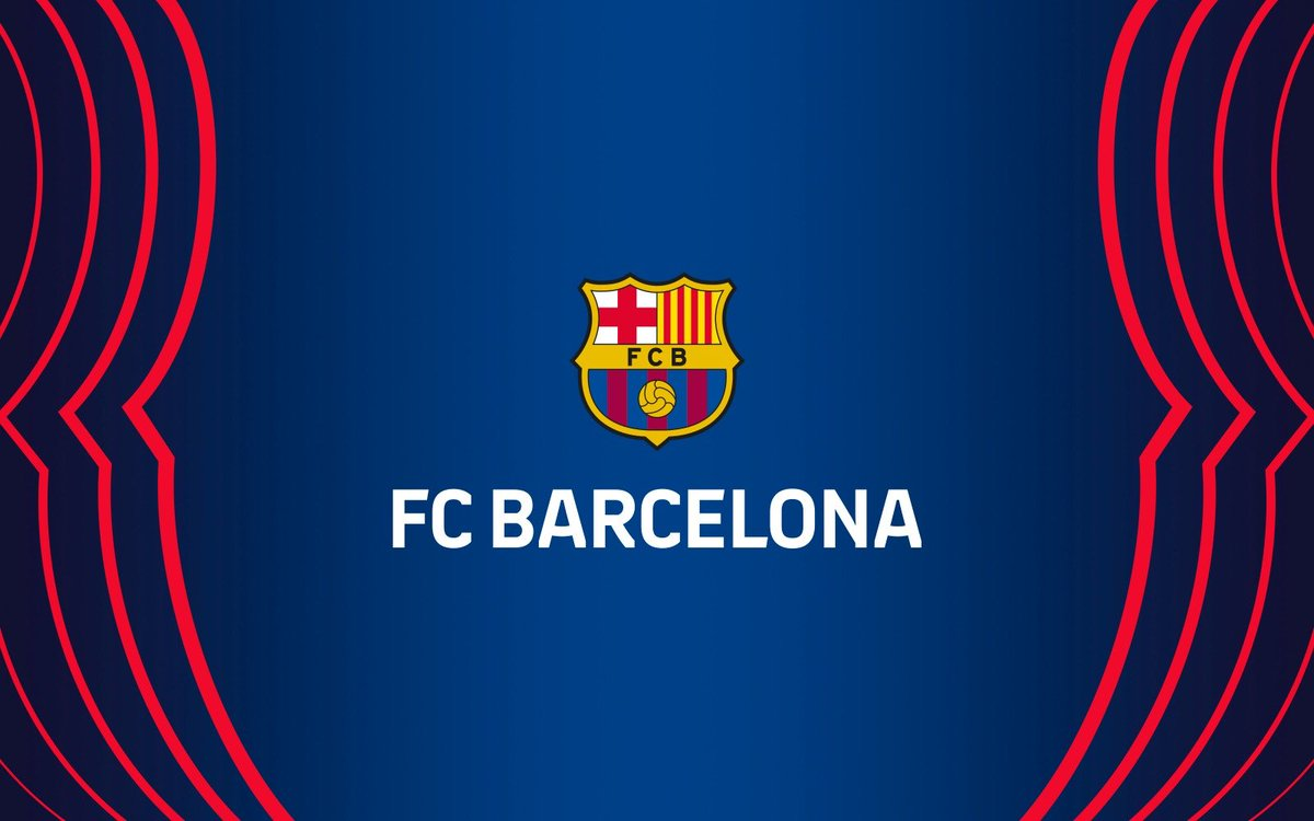 Fc Barcelona Suffers Likely Credential Stuffing Attack On Twitter Threatpost