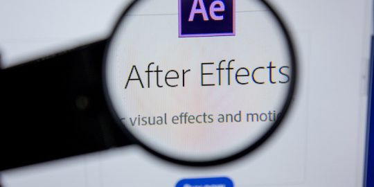 adobe critical flaws