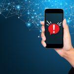 Haken Malware Family Infests Google Play Store