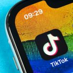 TikTok Violated Children's Privacy Law, FTC Complaint Says
