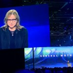 RSAC 2020: GM's Transportation Future Hinges on Cybersecurity