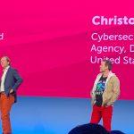 RSAC 2020: Ransomware a 'National Crisis,' CISA Says, Ramps ICS Focus