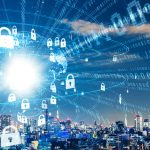 Bruce Schneier Proposes 'Hacking Society' for a Better Tomorrow