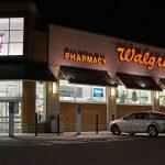 Walgreens Mobile App Leaks Prescription Data