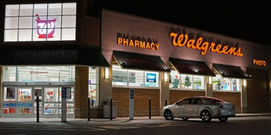 walgreens data breach