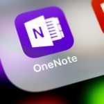 Microsoft OneNote Used To Sidestep Phishing Detection