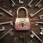 Let's Encrypt Pushes Back Deadline to Revoke Some TLS Certificates