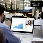 High-Severity Cisco Webex Flaws Fixed