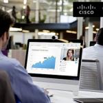 High-Severity Cisco Webex Flaws Fixed
