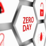 Microsoft Warns of Critical Windows Zero-Day Flaws
