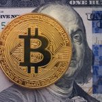 Travelex Pays $2.3M in Bitcoin to Hackers Who Hijacked Network in January