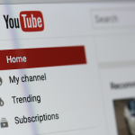 Phishing Attack Skirts Detection With YouTube