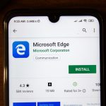 Microsoft Edge Shares Privacy-Busting Telemetry, Research Alleges