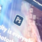Adobe Discloses Dozens of Critical Photoshop, Acrobat Reader Flaws