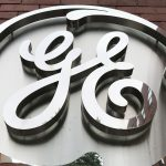 GE Employees Lit Up with Sensitive Doc Breach