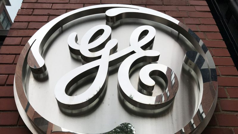 ge data breach