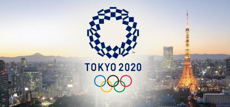 Tokyo Olympics Postponed, But 5G Security Lessons Shine