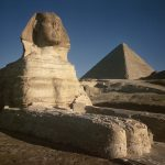 Sphinx Malware Returns to Riddle U.S. Targets