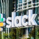 Critical Slack Bug Allows Access to Private Channels, Conversations