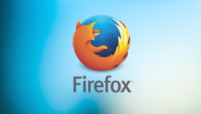 Firefox Zero-Day Flaws Exploited in the Wild Get Patched