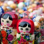 xHelper: The Russian Nesting Doll of Android Malware