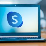 Skype Phishing Attack Targets Remote Workers' Passwords
