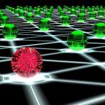 DoubleGun Group Builds Massive Botnet Using Cloud Services