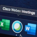 Cisco 'Critical Update' Phishing Attack Steals Webex Credentials