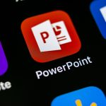 PowerPoint 'Weakness' Opens Door to Malicious Mouse-Over Attack