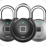 'Unbreakable' Smart Lock Draws FTC Ire for Deceptive Security Claims