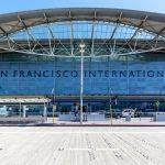 SFO Websites Hacked: Airport Discloses Data Breach