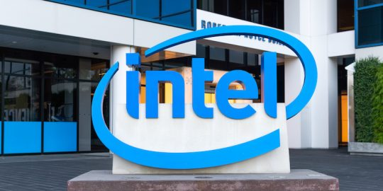 intel april 2020 security patches