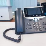 Cisco IP Phone Harbors Critical RCE Flaw
