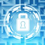 Maze Ransomware Adopts Ragnar Locker Virtual-Machine Approach