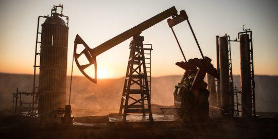 agent tesla spyware oil gas