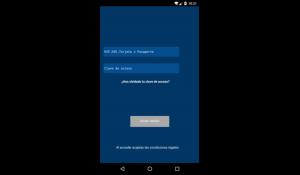 overlay screen malware